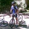 Bakony-Balaton riders - legutóbb emptytrash
