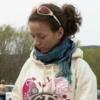 Szakdolzat adatgyûjtés - pulzusgörbe - legutóbb ridergirl20