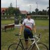 Lopott X-Fact 3.1 kerékpár - legutóbb banattila