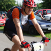 Békéscsaba, Póstelek – kerékpáros majális - legutóbb CihaZoli