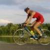 21. Neusiedler See Radmarathon - legutóbb bkriszta