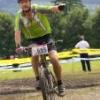 Lakes Bikes ? - legutóbb ricsárd