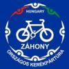 Határkör kerékpártúra - legutóbb Határkör