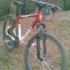 UMF bikes - legutóbb berci3