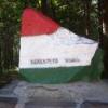 Túratársat, edzõpartnert keresek Debrecen és környékérõl! - legutóbb speedman1986