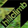 Fehérkõ-lápa Hillclimb | Miskolc | 2012. szeptember 8. - legutóbb FLHC