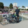 Irány a Balkán,cél az Adria! - legutóbb korab