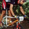 Crosskovácsi Maraton | Nagykovácsi - legutóbb Kefe10