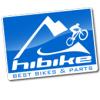FAQ-HIBIKE - Gyakran felmerülõ kérdések a HIBIKE megrendeléssel kapcsolatban - legutóbb HIBIKE