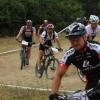 Tour de Pelso Balaton Maraton | Siófok - legutóbb Gyurimo