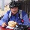 Bakony-Balaton riders - legutóbb Ano