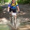 Cyclocross versenyek - legutóbb Csucsu