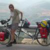 Külföldi túrák 2014-ben - legutóbb Povi_