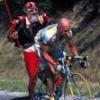 Biciklis navigáció tesztelőket keresünk! - legutóbb Gabe84