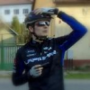 VII. 24 órás maraton + fõzõverseny Lentiben - legutóbb Cymby
