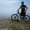 Alpok, Pireneusok, Kanári szig. és Andalúzia legszebb emelkedõi - legutóbb LawrenceDesign