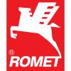 ROMET - legutóbb exxpert